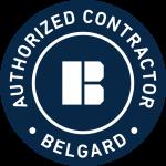 Belgard-Authorized-Contractor-Logo_BIG